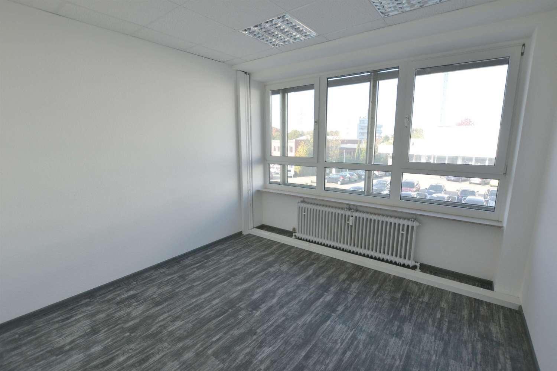 Büros Neuss, 41464 - Büro - Neuss, Pomona - D2400 - 9690234