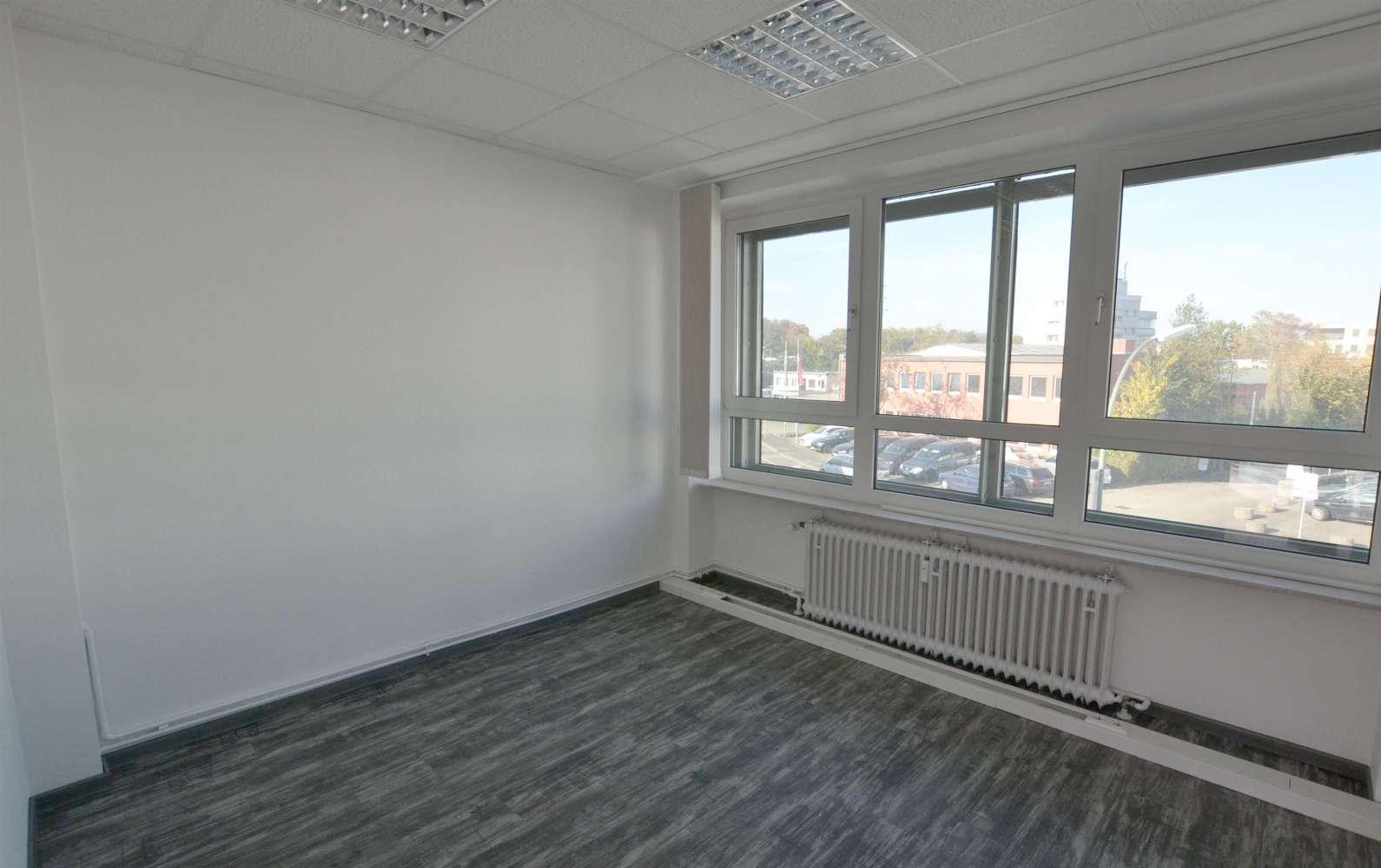Büros Neuss, 41464 - Büro - Neuss, Pomona - D2400 - 9690238