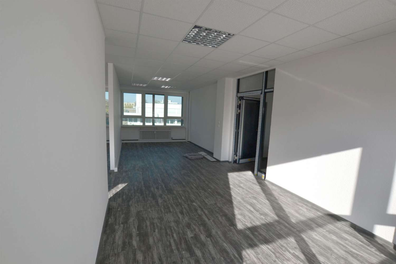 Büros Neuss, 41464 - Büro - Neuss, Pomona - D2400 - 9690239