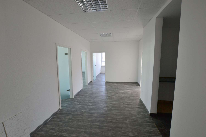 Büros Neuss, 41464 - Büro - Neuss, Pomona - D2400 - 9690240