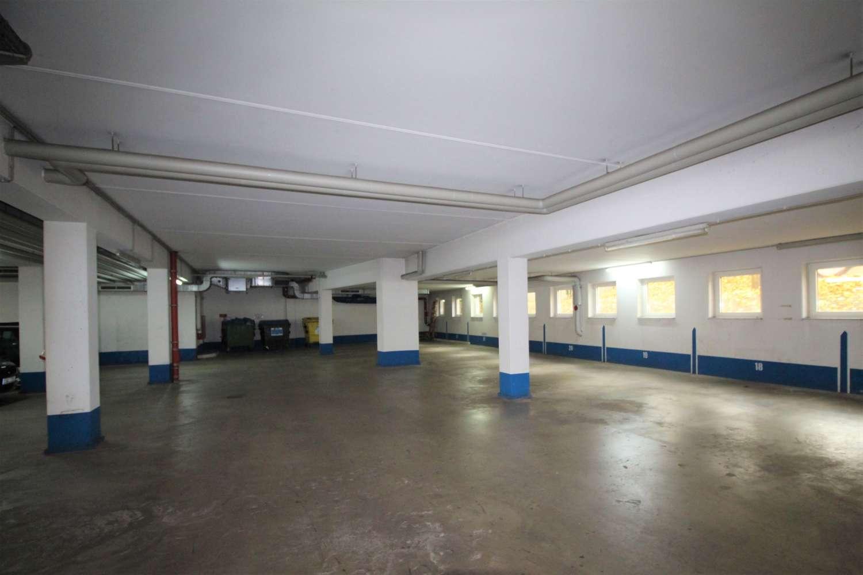 Büros Leipzig, 04107 - Büro - Leipzig, Zentrum-Süd - B1535 - 9730783