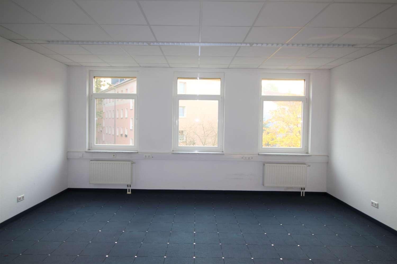 Büros Leipzig, 04107 - Büro - Leipzig, Zentrum-Süd - B1535 - 9730784