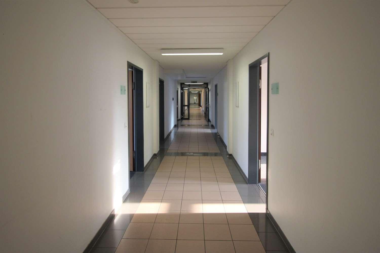 Büros Leipzig, 04107 - Büro - Leipzig, Zentrum-Süd - B1535 - 9730785