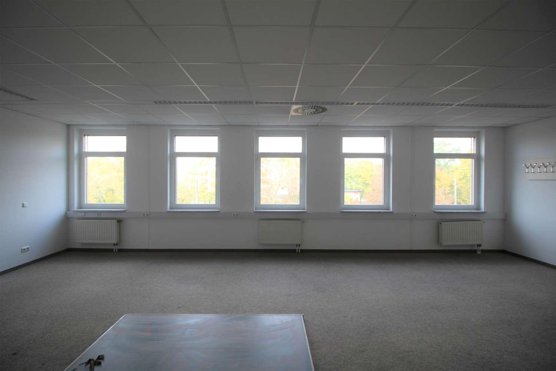 Büros Leipzig, 04107 - Büro - Leipzig, Zentrum-Süd - B1535 - 9730787