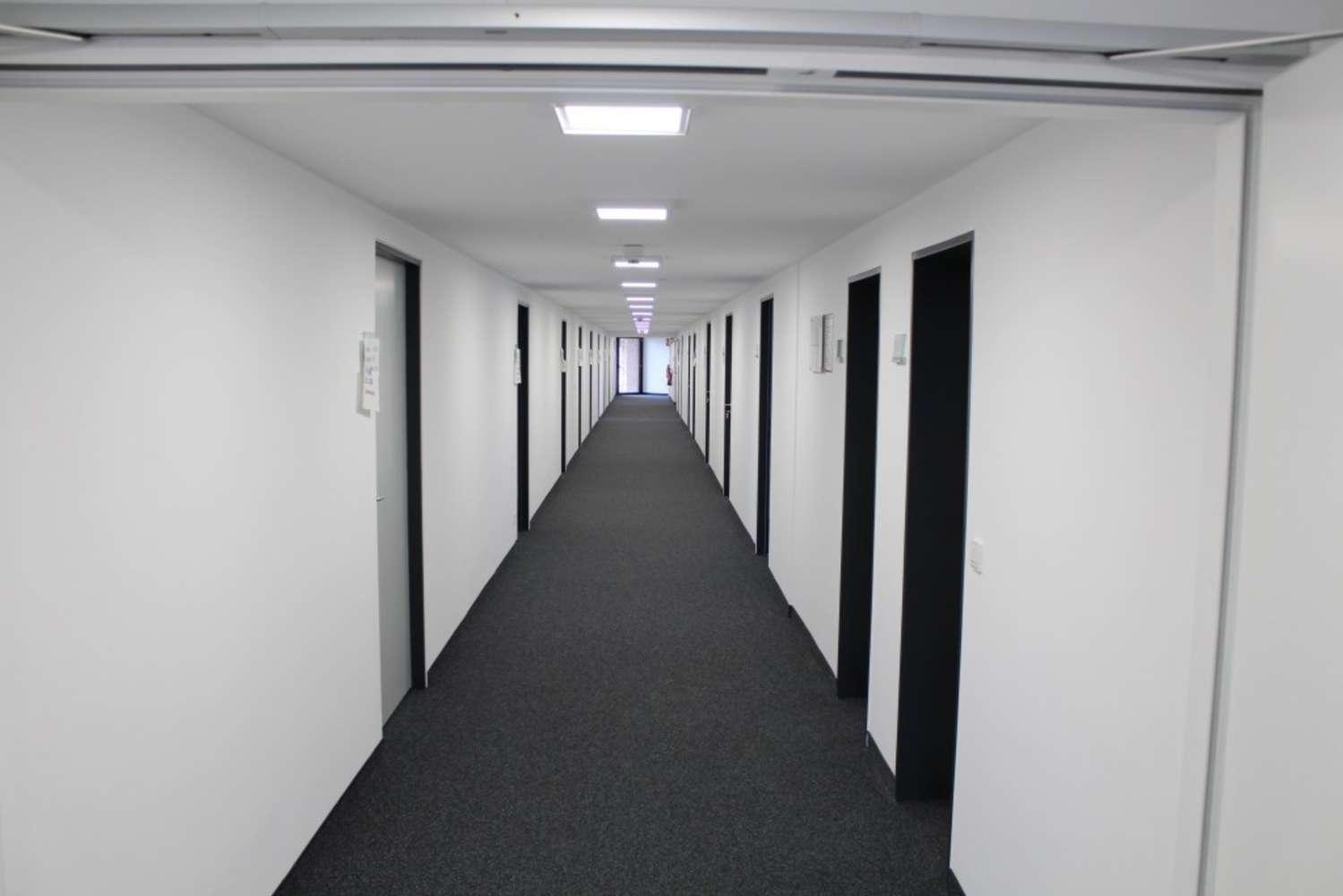 Büros Bonn, 53175 - Büro - Bonn, Friesdorf - K0061 - 9731039