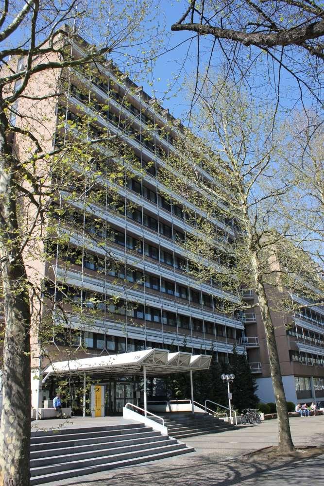 Büros Bonn, 53175 - Büro - Bonn, Friesdorf - K0061 - 9731041