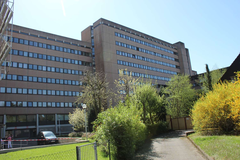 Büros Bonn, 53175 - Büro - Bonn, Friesdorf - K0061 - 9731042