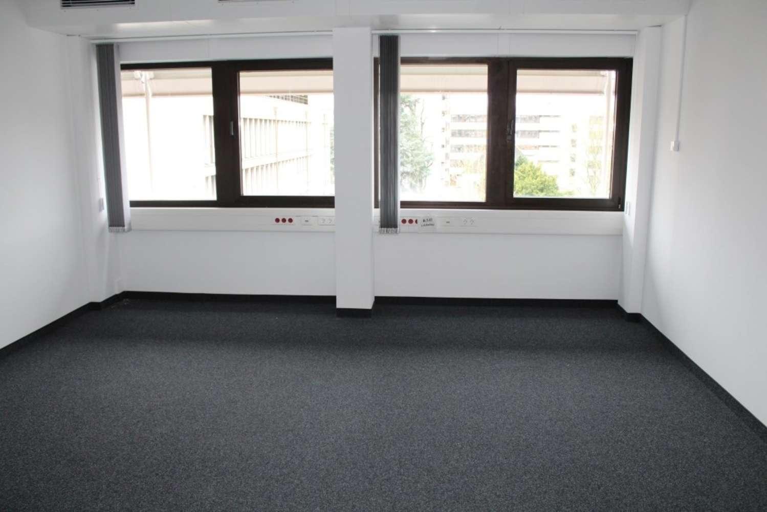 Büros Bonn, 53175 - Büro - Bonn, Friesdorf - K0061 - 9731045