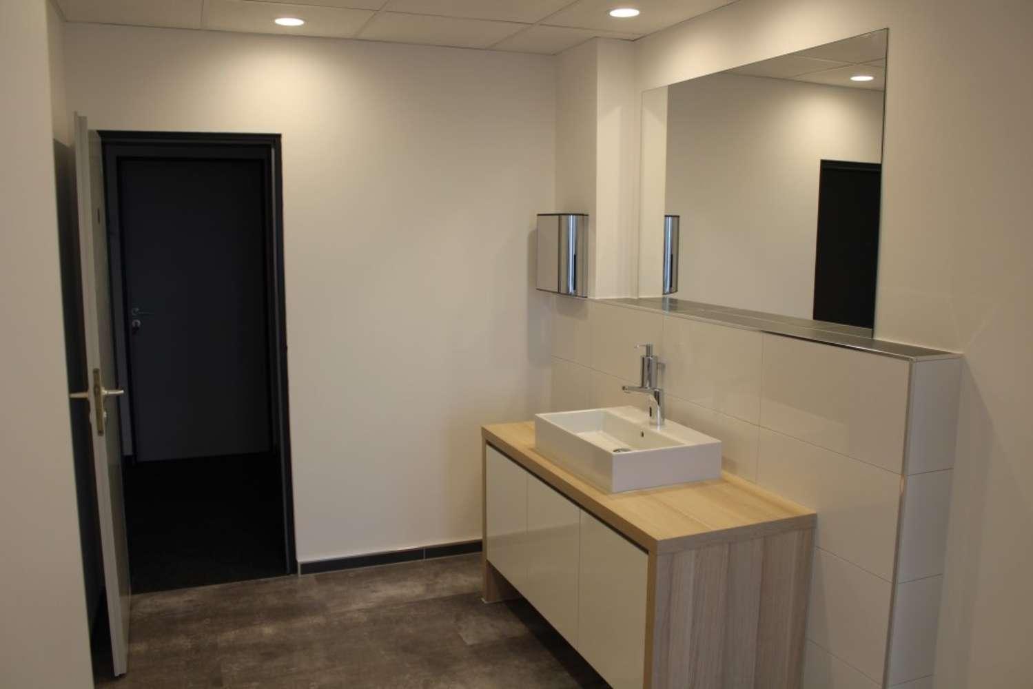 Büros Bonn, 53175 - Büro - Bonn, Friesdorf - K0061 - 9731046