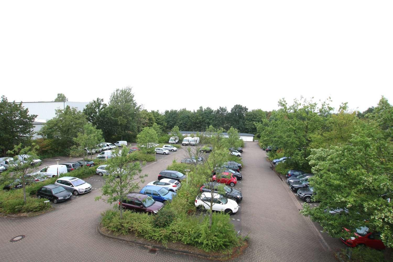 Büros Hannover, 30457 - Büro - Hannover, Mühlenberg - H1414 - 9732701
