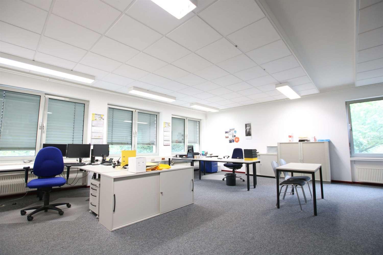Büros Hannover, 30457 - Büro - Hannover, Mühlenberg - H1414 - 9732702