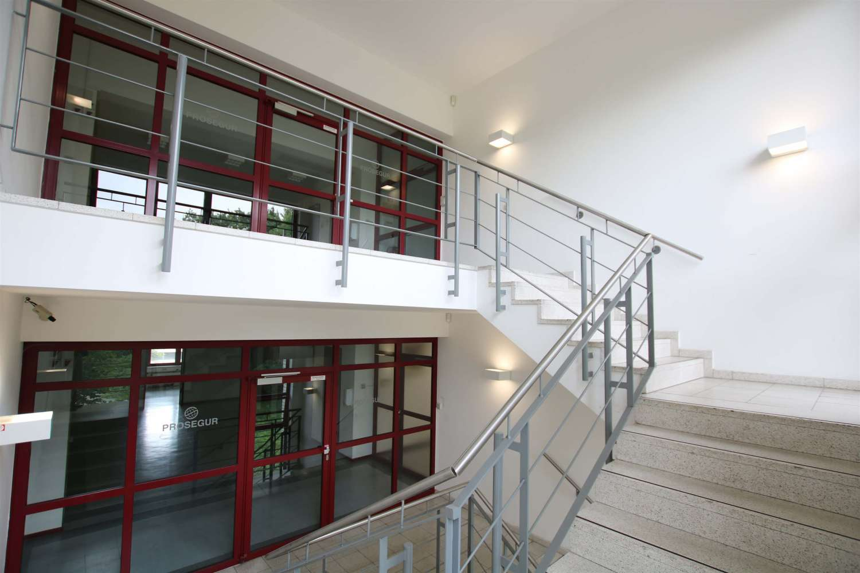 Büros Hannover, 30457 - Büro - Hannover, Mühlenberg - H1414 - 9732704