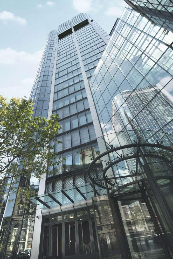 Büros Frankfurt am main, 60311 - Büro - Frankfurt am Main, Innenstadt - F2014 - 9732715