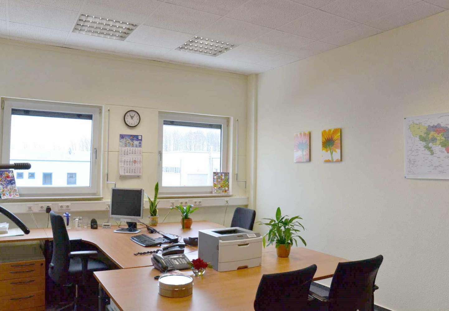 Büros Essen, 45307 - Büro - Essen, Leithe - D2411 - 9748019