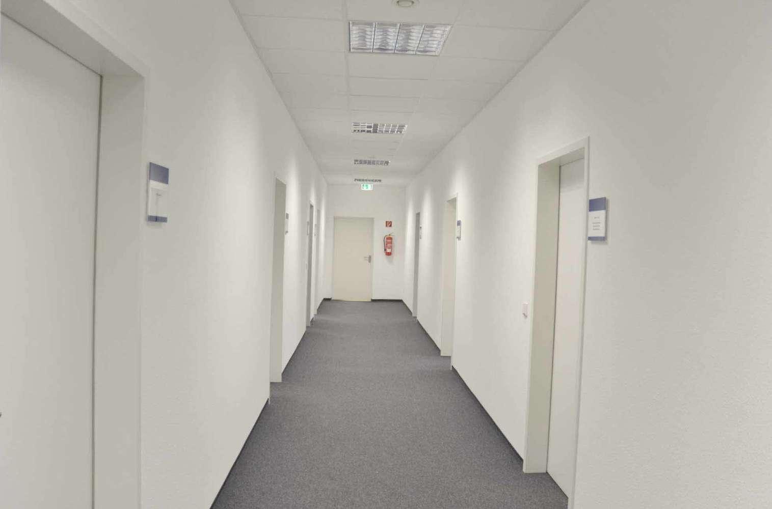 Büros Essen, 45307 - Büro - Essen, Leithe - D2411 - 9748020