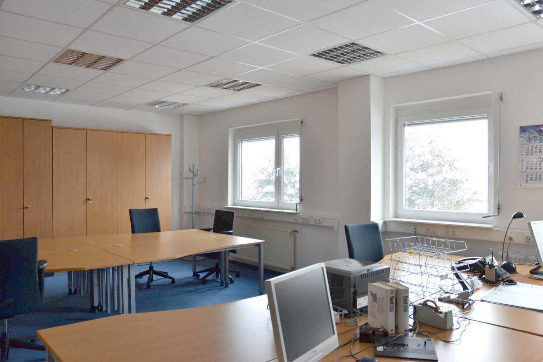 Büros Essen, 45307 - Büro - Essen, Leithe - D2411 - 9748021