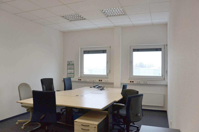 Büros Essen, 45307 - Büro - Essen, Leithe - D2411 - 9748022