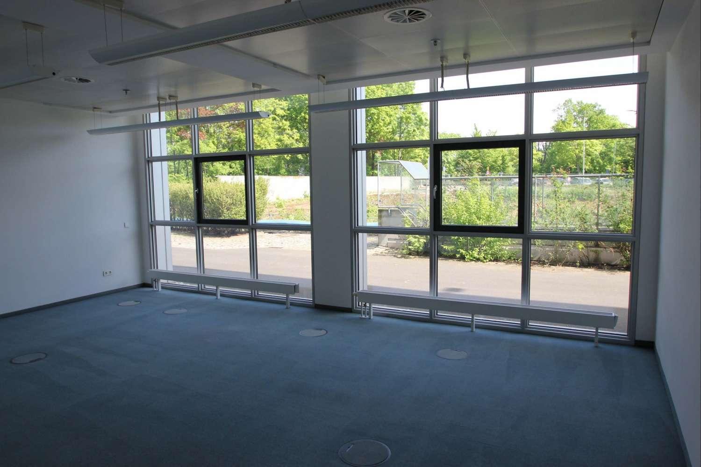 Büros Eschborn, 65760 - Büro - Eschborn - F1080 - 9748067