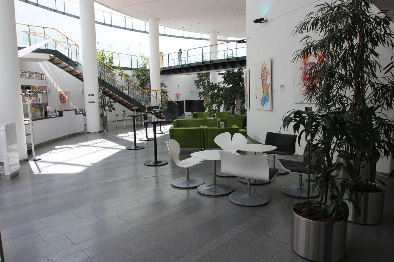 Büros Eschborn, 65760 - Büro - Eschborn - F1080 - 9748068