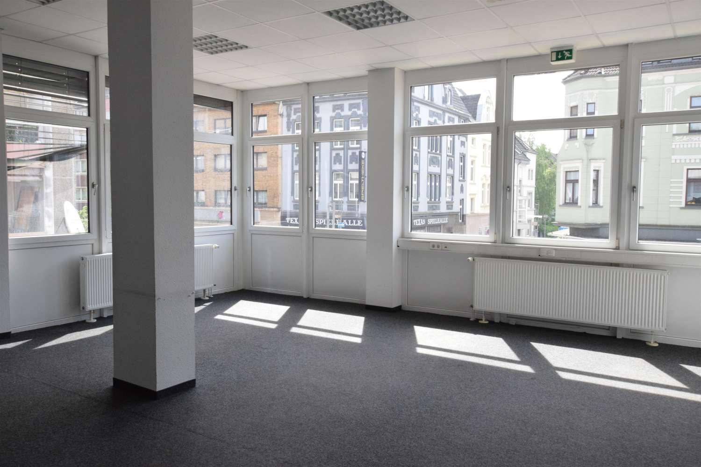 Büros Oberhausen, 46045 - Büro - Oberhausen, Altstadt-Süd - D2317 - 9748065