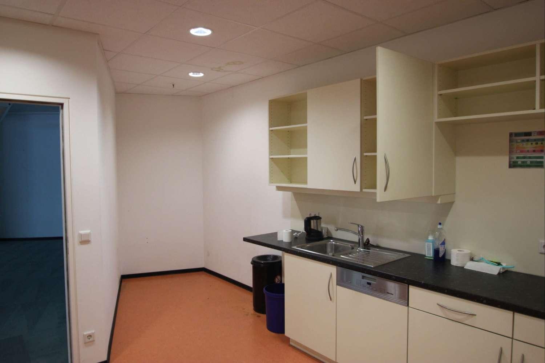 Büros Eschborn, 65760 - Büro - Eschborn - F1080 - 9748070