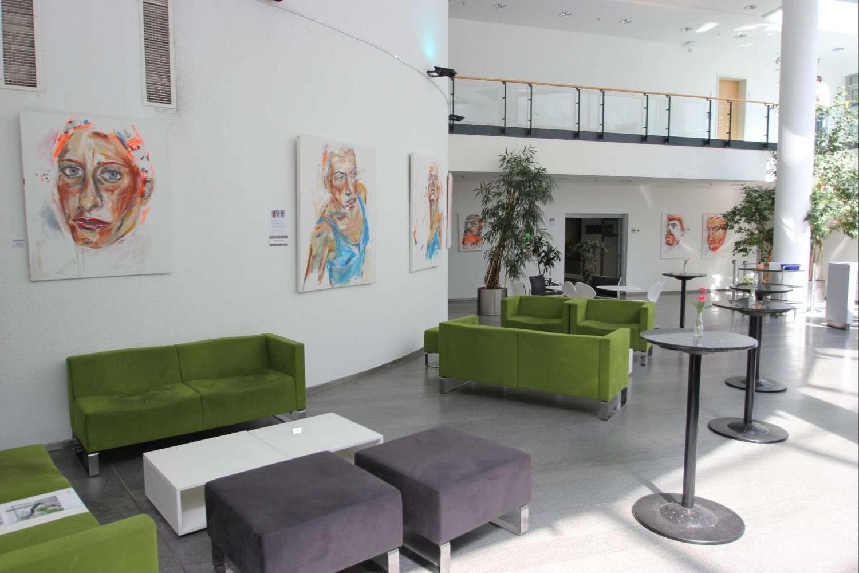 Büros Eschborn, 65760 - Büro - Eschborn - F1080 - 9748071