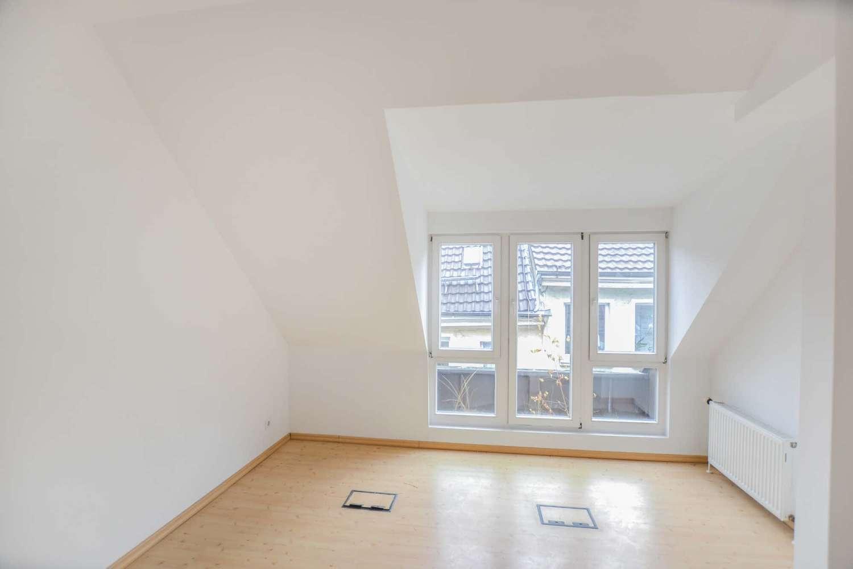 Büros Düsseldorf, 40213 - Büro - Düsseldorf, Altstadt - D2218 - 9748080