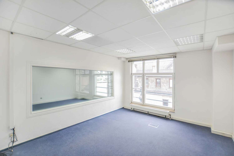 Büros Düsseldorf, 40213 - Büro - Düsseldorf, Altstadt - D2218 - 9748083