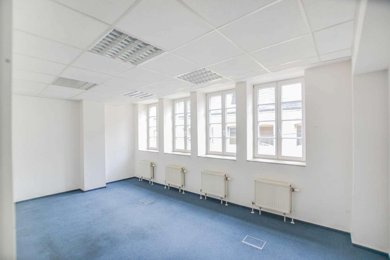 Büros Düsseldorf, 40213 - Büro - Düsseldorf, Altstadt - D2218 - 9748084