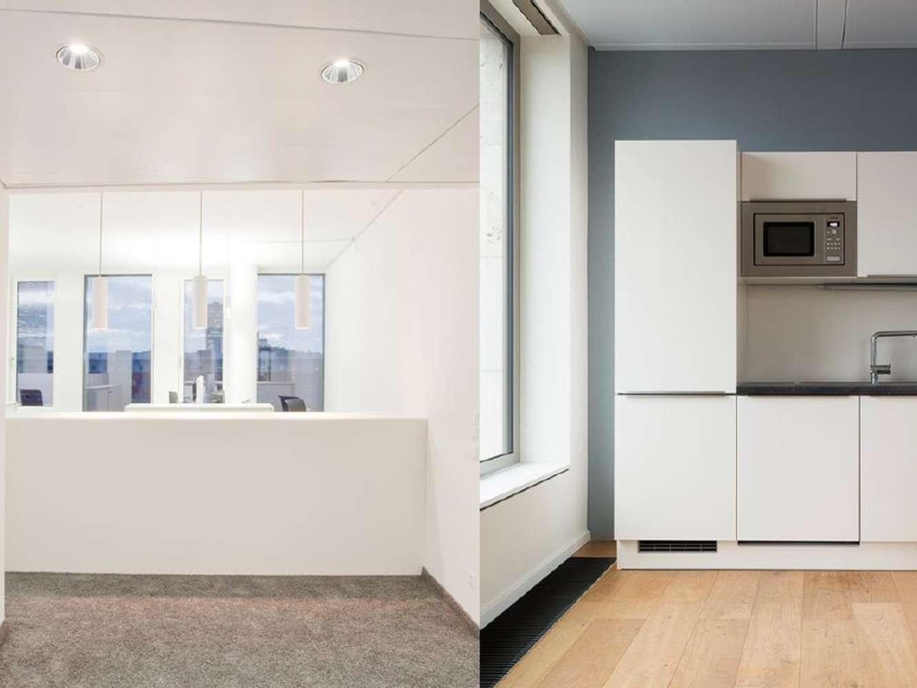 Büros Hamburg, 20097 - Büro - Hamburg, Hammerbrook - H1288 - 9748087