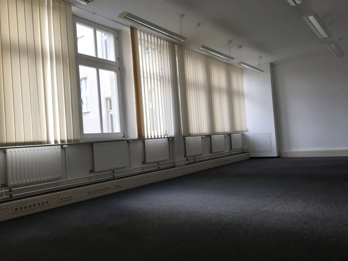 Büros Berlin, 10783 - Büro - Berlin, Schöneberg - B1537 - 9748143