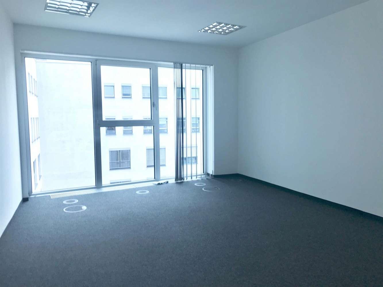 Büros Berlin, 10247 - Büro - Berlin, Friedrichshain - B0759 - 9748203