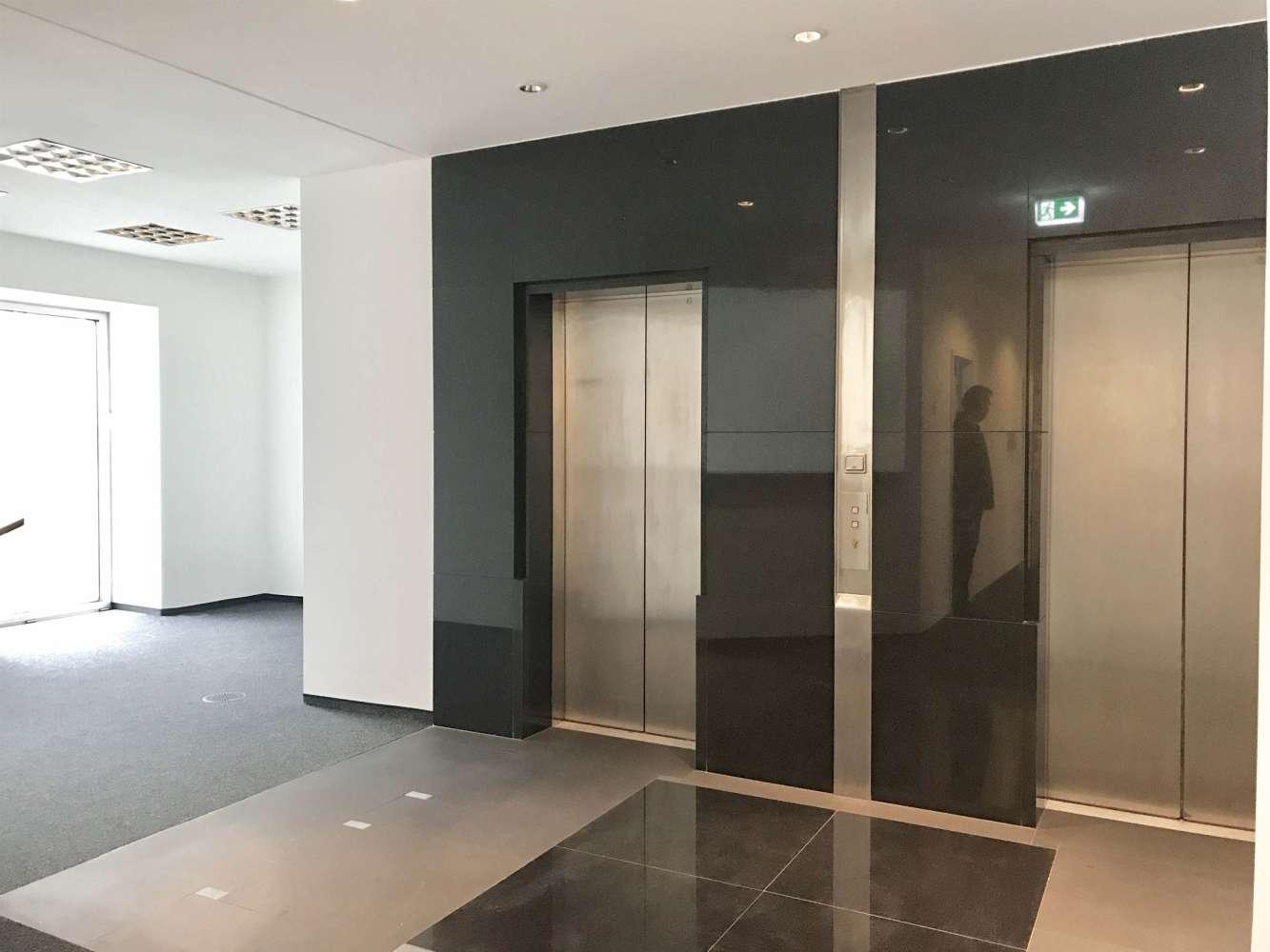 Büros Berlin, 10247 - Büro - Berlin, Friedrichshain - B0759 - 9748199