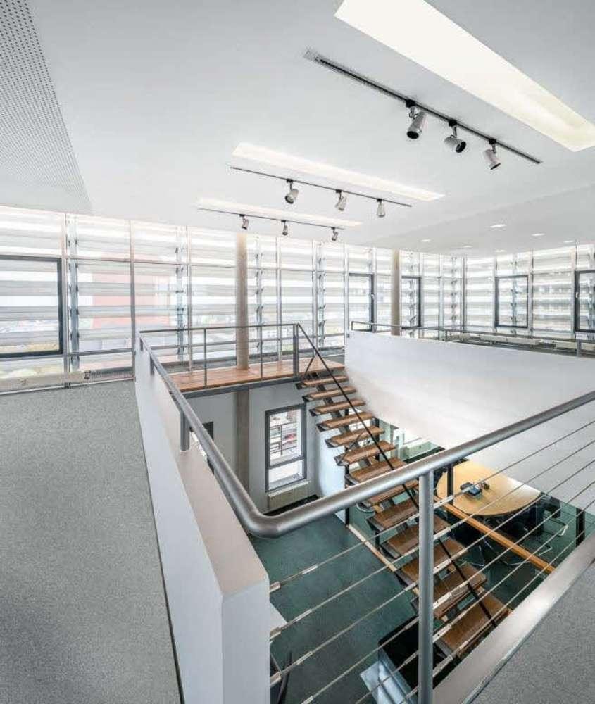 Büros Duisburg, 47059 - Büro - Duisburg, Kaßlerfeld - D0764 - 9748248