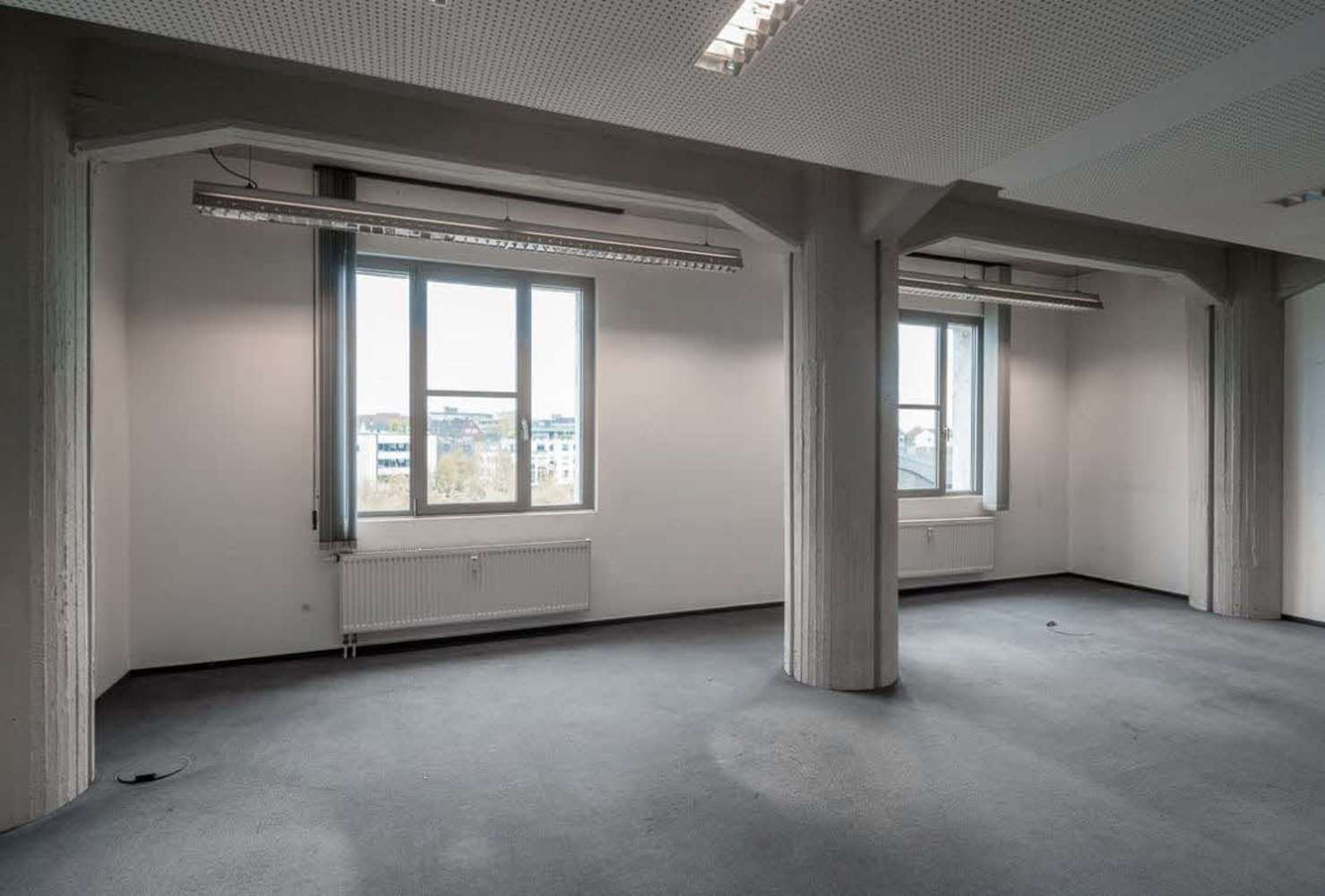Büros Duisburg, 47059 - Büro - Duisburg, Kaßlerfeld - D0764 - 9748251