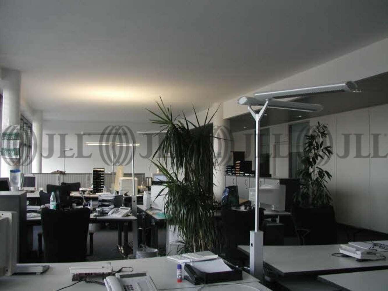 Büros Düsseldorf, 40221 - Büro - Düsseldorf, Hafen - D0056 - 9748278
