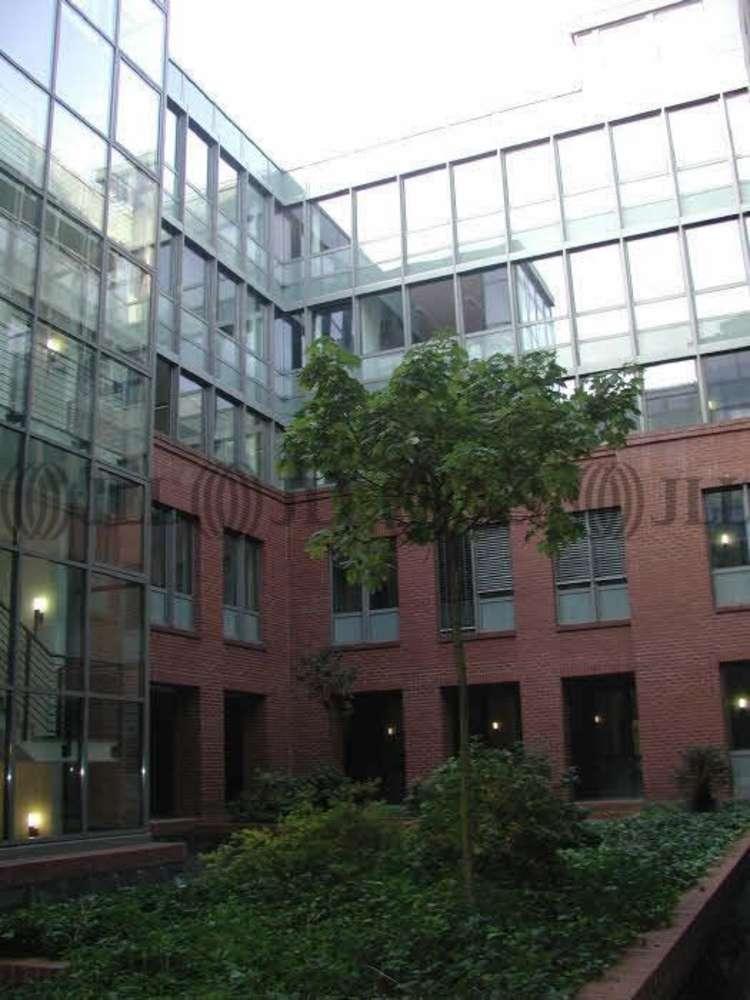 Büros Düsseldorf, 40221 - Büro - Düsseldorf, Hafen - D0056 - 9748279