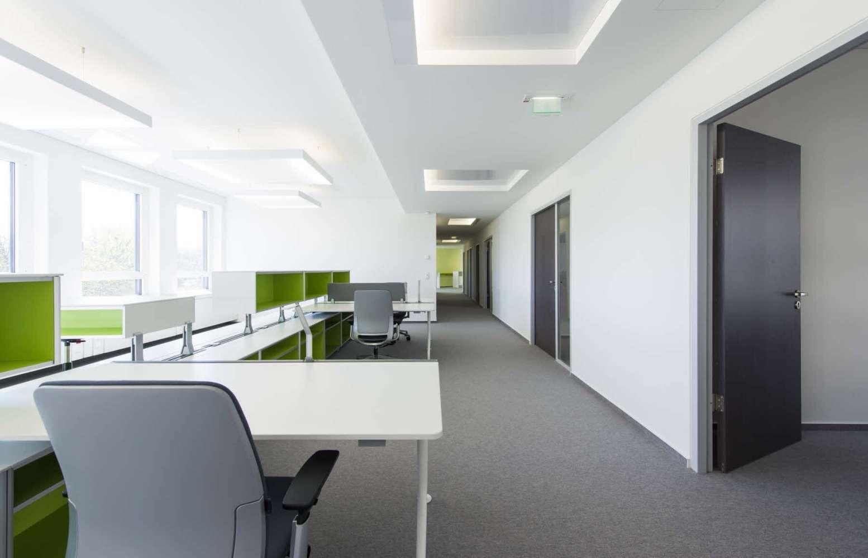 Büros Düsseldorf, 40547 - Büro - Düsseldorf, Heerdt - D0800 - 9757566