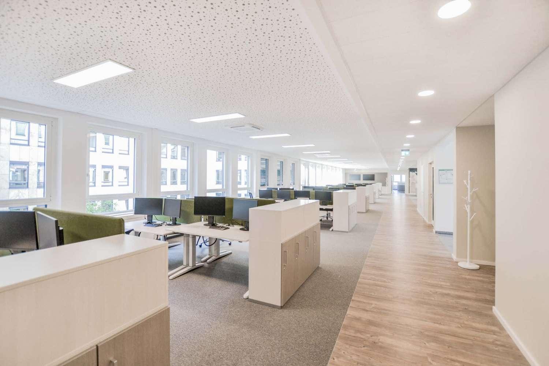 Büros Düsseldorf, 40547 - Büro - Düsseldorf, Heerdt - D0800 - 9757592