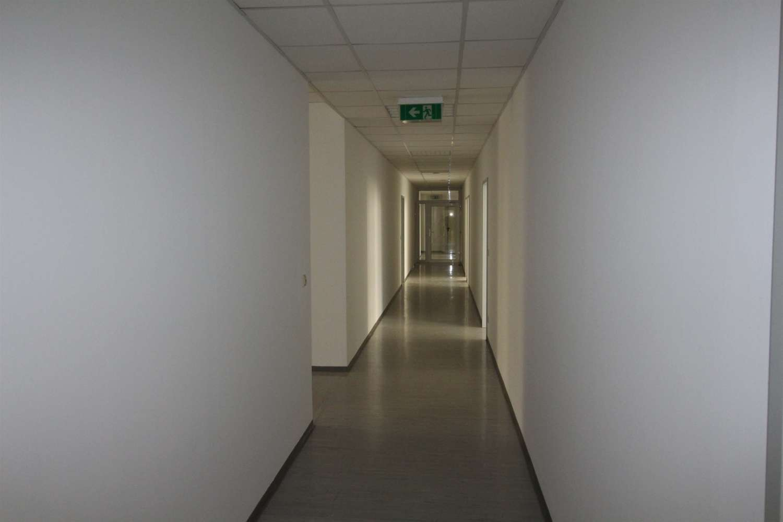 Büros Chemnitz, sachs, 09111 - Büro - Chemnitz, Sachs, Zentrum - B1544 - 9759542