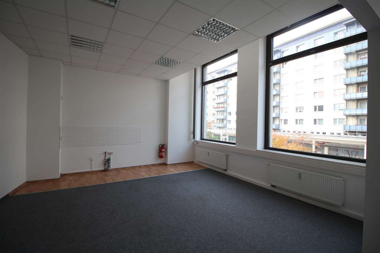 Büros Chemnitz, sachs, 09111 - Büro - Chemnitz, Sachs, Zentrum - B1544 - 9759543