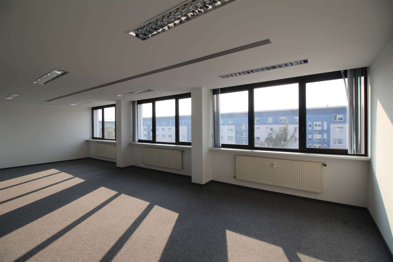 Büros Chemnitz, 09111 - Büro - Chemnitz, Zentrum - B1545 - 9759552