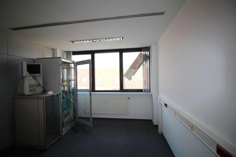 Büros Chemnitz, 09111 - Büro - Chemnitz, Zentrum - B1545 - 9759553
