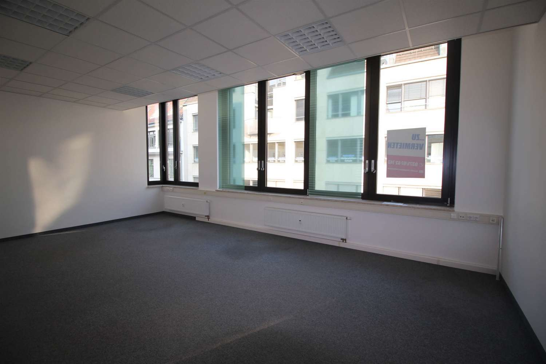 Büros Chemnitz, 09111 - Büro - Chemnitz, Zentrum - B1545 - 9759556