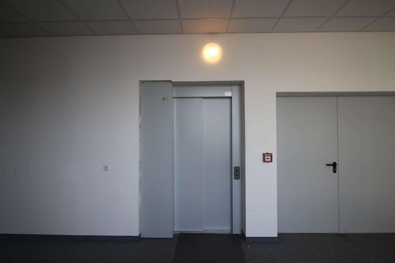 Büros Chemnitz, 09111 - Büro - Chemnitz, Zentrum - B1545 - 9759554