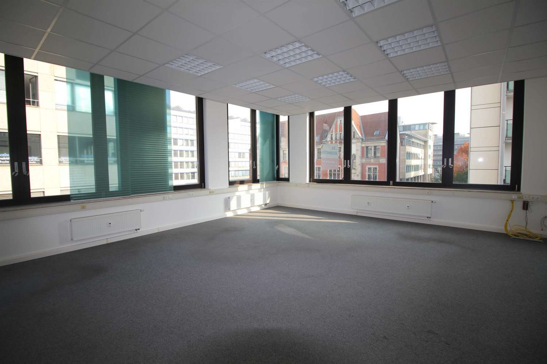 Büros Chemnitz, 09111 - Büro - Chemnitz, Zentrum - B1545 - 9759555