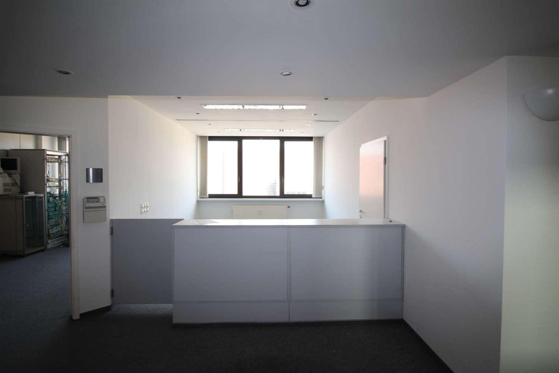 Büros Chemnitz, 09111 - Büro - Chemnitz, Zentrum - B1545 - 9759558