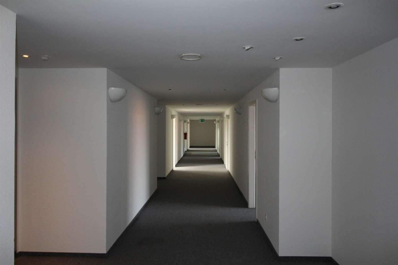 Büros Chemnitz, 09111 - Büro - Chemnitz, Zentrum - B1545 - 9759559