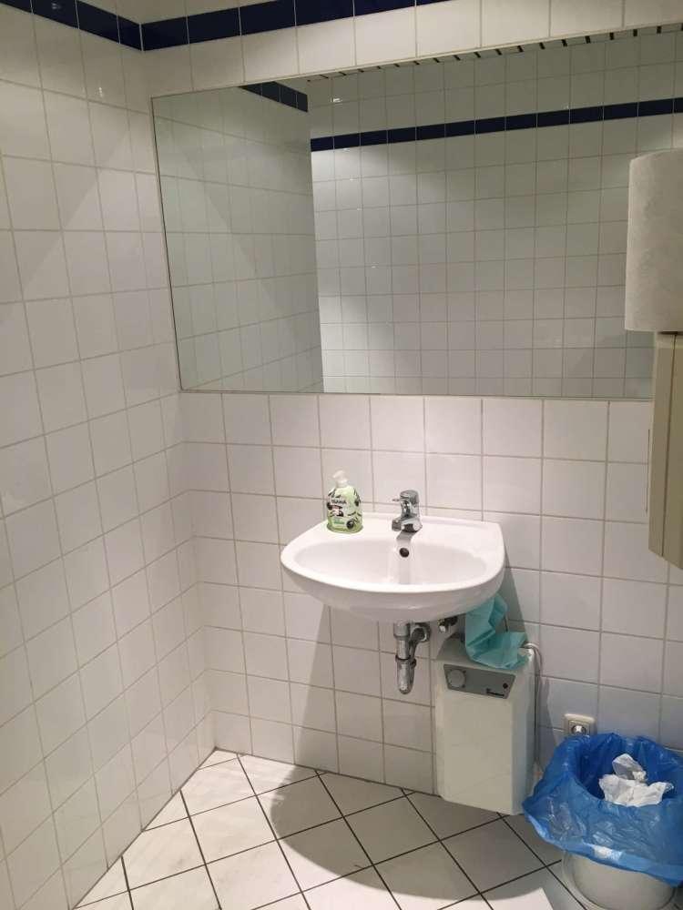 Hallen Wiedemar, 04509 - Halle - Wiedemar - B1401 - 9760435