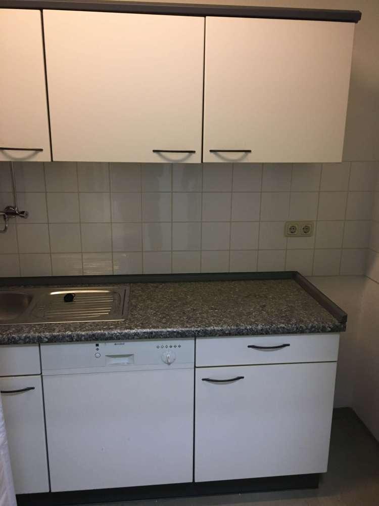 Hallen Wiedemar, 04509 - Halle - Wiedemar - B1401 - 9760436